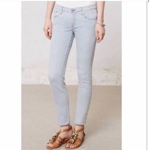 AG Jeans 👖